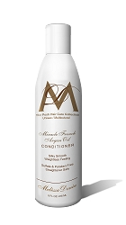 Miracle French Argan - Oil CONDITIONER