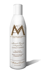 Miracle French Argan Oil SHAMPOO